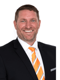 Paul Wallace, Property Central - Penrith