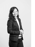 May Wang, Capital Property Marketing & Management - MELBOURNE