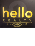 Hello Realty Property Management, Hello Realty