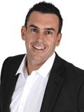 Andrew Douglas, Henzells Agency - Caloundra