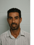 John Goncalves, Ray White Rural - Mareeba