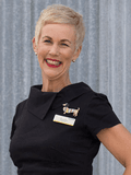 Julie Munro, Ray White - Townsville