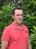 Andy Lake