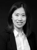 Sophie Yu, Melbourne Sotheby's International Realty - Toorak