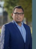 M Kamal Ali
