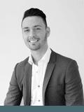 Shane Dangen, Urban Property - Melbourne