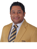 Aziz Hoque, Century 21 Property Care - Macquarie Fields