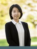 Fiona Chen, VICPROP - MELBOURNE