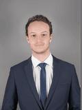 Daniel Heald, JVS Real Estate - PERTH