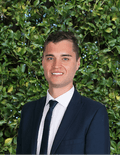 Brendan Peters, Laing+Simmons - Double Bay Property Management