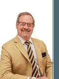 Paul Richards, Century 21 South Eastern - PAKENHAM