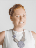 Peggy Willcox, Mooney Real Estate - PENRITH