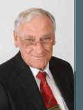 Bill Wilson, Professionals Thornton Real Estate - Ipswich/Goodna/Springfield