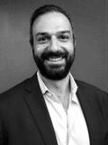 Andrew Colagiuri, Bright Residential - Sydney