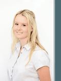 Gemma Robinson, Carol Need Real Estate - Fannie Bay