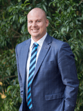 Sam Devlin, Harcourts Property Centre -