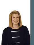 Elise Walters, Peak Property Investments - BAYSWATER