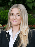 Shauna O'Meara, McGrath - Hornsby