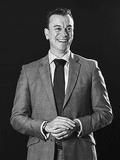 Sam Nathan, NPM - Melbourne