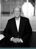 John Hartree