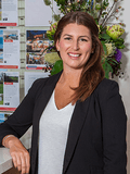 Nikki Cook, Hayden Real Estate - Torquay