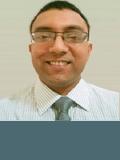 Kam Zaman, PropertySource