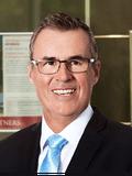 Vaughn Pairman, O'Gorman & Partners Real Estate Co - Mosman