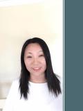 Mandy Chiu