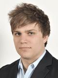 Justin Horlock, Homestead Realty - Highgate