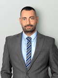 Jason Assaf, Belle Property - Surry Hills