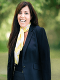 Audrey Thornley, Ray White Macarthur Group