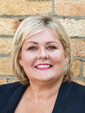 Janet McCartney, Ray White  - Redcliffe