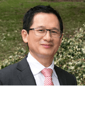 Jonzun Lee, McGrath Estate Agents - NEW FARM