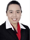 Annie Hou, RE/MAX - Executives