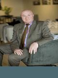 Allan Brodie, Weda Partners - Essendon