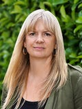 Sharon Ireson