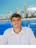 Blake Emblem, Queensland Coast Realty - Nobby Beach