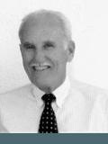 Tony Rutty, A.M. Rutty Estate Agents - WOLLONGONG