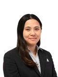 Hailey Kuang,