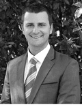 Markus Hoyer, Ray White - Highton