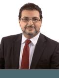 Ibrahim Fahmi
