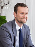 Danny Grant, Province Agents - NEUTRAL BAY