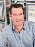 Tom Easton, First National Real Estate - Cremorne