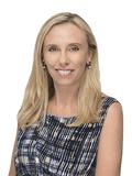 Michelle Beaman, Harcourts Coastal  - Gold Coast