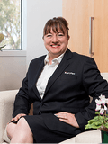 Sherryn Tibos Fry, Barry Plant - Rowville