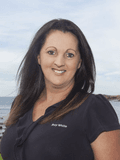 Margo Lang, Ray White - Gerringong