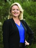 Deborah Barbi, Place Projects Residential - EAST BRISBANE