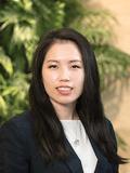 Amanda Ng, Melcorp Real Estate - Melbourne
