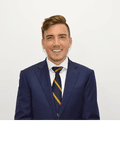 Zach Mauger, Sound Property Management