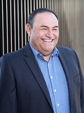 Joseph Russo, Nelson Alexander Real Estate - Pascoe Vale